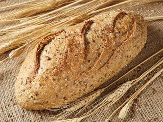 The Amazing Benefits of Ancient Grains vs. Modern Hybridized Wheat