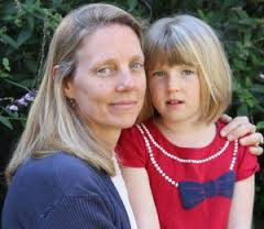 Autism Recovery Story: Dr. Katherine & Brooke Reid