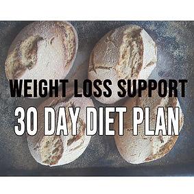 weight loss support.jpg