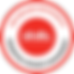 NZ-cert_Residential_Property_Management_