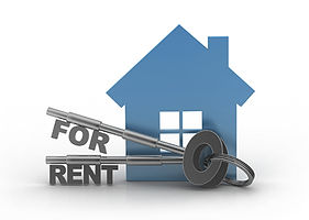Properties for rent at Infinity Property Management Whangarei