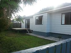 97b George St, Whangarei