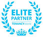 Elite Partner Logo.jpg