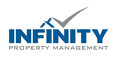 Infinity Property Management Whangarei