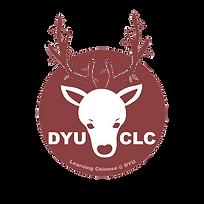 Yeh鹿 logo.png