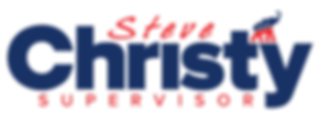 Christy logo-01.png