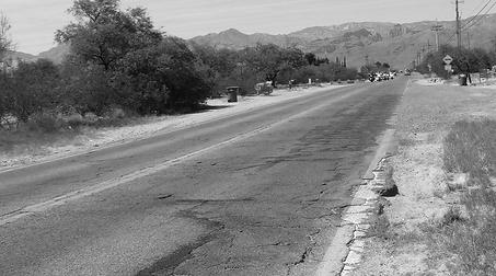 Rotten road b&w.png