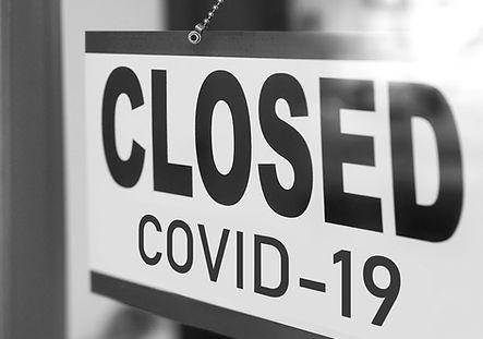Closed biz BW.jpg