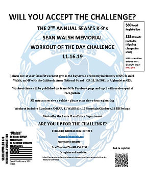 WORKOUT OF THE DAY FLYER.jpg