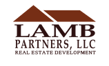 Lamb Partners' Logo PDF 2017.png