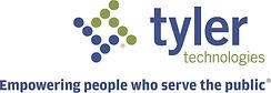 tyler_logo_RGB_tag_line_below.jpg