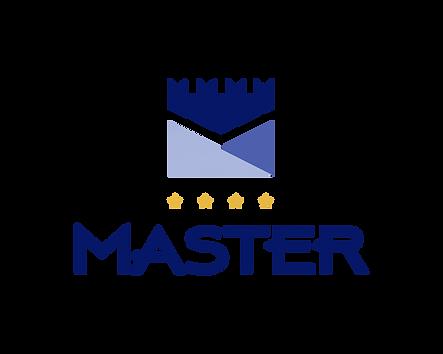 logo master no sfrondo.png