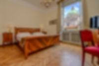 Rooms and  Suites Hotel Vittoria