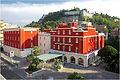 Hotel Master Brescia