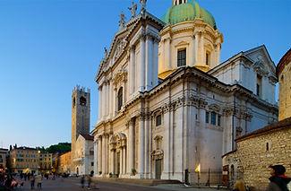 255604-Piazza-Del-Duomo.jpg