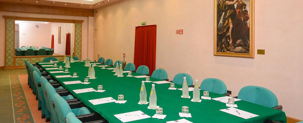 Hotel Oliveto - Desenzano del Garda - Sala Moretto - Copia.jpg