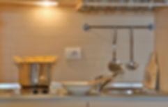Regal Hotel & Apartments Brescia - Biloc