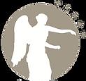 Logo Hotel Vittoria Brescia