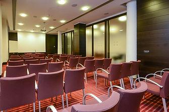 Sala Meeting Colonne Grande