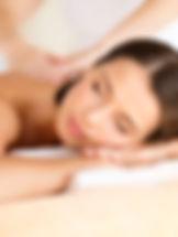 Massages and Wellness