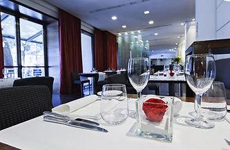 Ristorante Hotel Igea