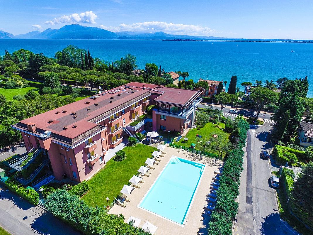 Hotel Oliveto - Panoramica (3).jpg