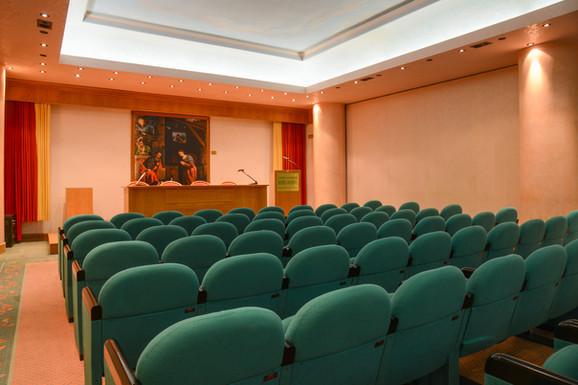 Hotel Oliveto - Desenzano del Garda - Sala Savoldo Piccola - Copia.jpg