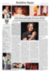 Artikel Freddie Press jpg.jpg