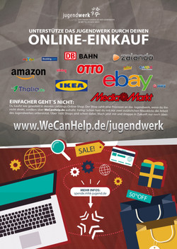 Plakat-Werbung-Spendenaktion-Jugendwerk