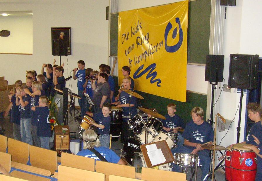 InTakt 2006 02