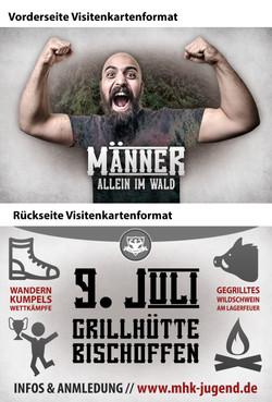 Flyer_Männer-Event_2016