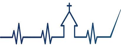 kirche heartbeat.jpg