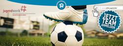 Fußball-Turnier_2015_Facebook-Banner