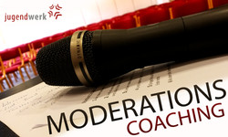 Moderations-Coaching Werbung Facebook