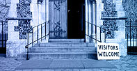 visitors-welcome.JPG
