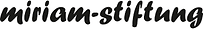 logo_text350.png