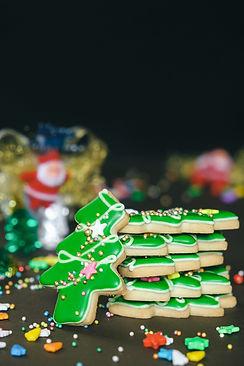 Christmas tree cookies.jpg