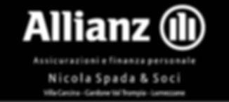 Logo Assicurazione.jpg