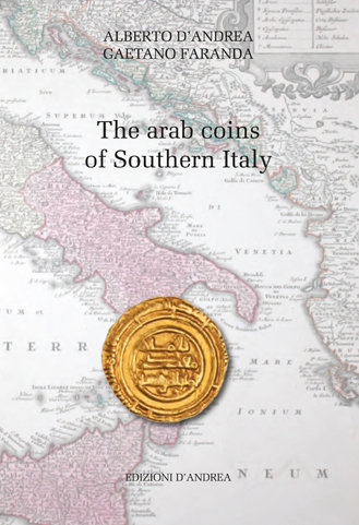 The arab coins of Southern Italy