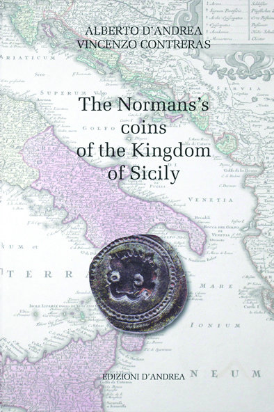 The Normans' coins of the Kingdom of Sicily