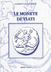 Le monete di Tiati
