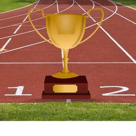 Campionati Provinciali Individuali