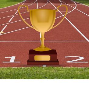 2a Prova Regionale Atletica su pista