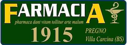 Farmacia Pregno.PNG