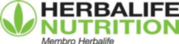 Herbal Life.jpg