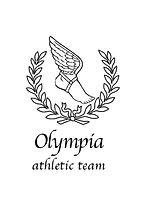 Logo OAT.jpg