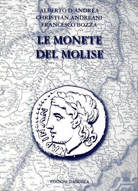 Le monete del Molise