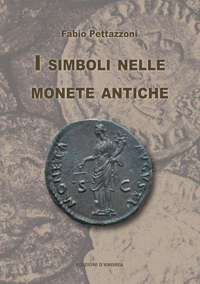 I simboli nelle monete antiche