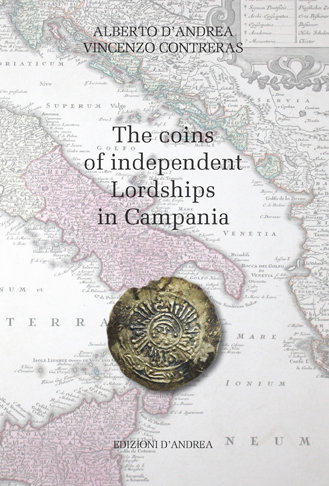 The coins of independent Lordships in Campania