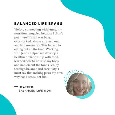 Balanced Life Brags Heather.png